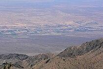 Mesquite from Virgin Peak 1.jpg