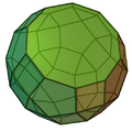 Metagyrate diminished rhombicosidodecahedron.png