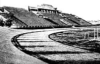 Metallist Stadium West Stands circa 1930.jpg