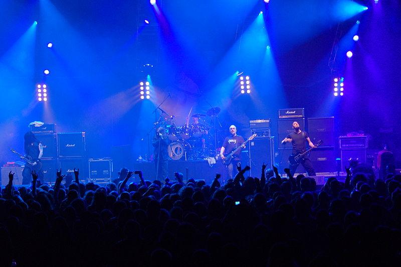 Image:Metalmania 2007 - Paradise Lost 01.jpg