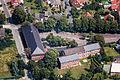 Metelen, St.-Vitus-Schule -- 2014 -- 2412.jpg