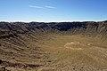 Meteor Crater 09 2017 5898.jpg