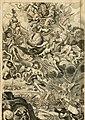 Meteorologia philosophico-politica - in duodecim dissertationes per quaestiones meteorologicas and conclusiones politicas divisa, appositisque symbolis illustrata (1698) (14748867375).jpg