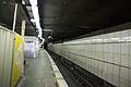 Metro L1 Esplanade IMG 5591.jpg