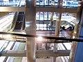 Metro de Chamartín en obras - panoramio - Ricardo Ricote Rodrí… (1).jpg