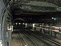 Metro de Paris - Ligne 2 - Philippe Auguste 05.jpg