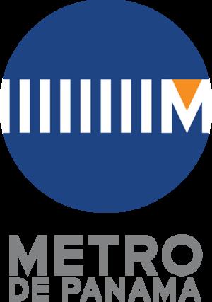 Panama Metro - Image: Metro yt