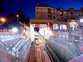 Metrogoldlinemem2.jpg