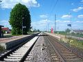 Mettenheimer Bahnhof 12.5.2008.jpg