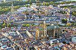 Metz centre ville.jpg