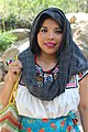 Mexican woman with a scarf.jpg