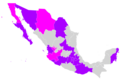Mexico Transgender Rights.png