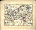 Meyer's Zeitungsatlas 037 – Mecklenburg- Schwerin und Strelitz.jpg
