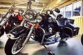 Mezhygirya Harley Davidson (12812998255).jpg