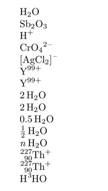 Latex Kompendium Chemie Wikibooks Sammlung Freier Lehr