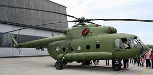 Mi-17 12551 2 V i PVO VS april 7 2012.jpg