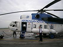 Mi-8PS-Cuba.jpg