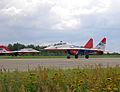 MiG-29UB (4259245900).jpg