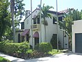 Miami Shores FL 10108 NE 1st Avenue01.jpg