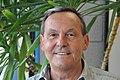 Michael Pohst 2010.jpg