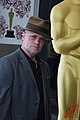 Michael Rooker Makeup and Hairstyling Symposium - Feb 2015.jpg