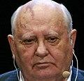 Michail Gorbatschow BE1 (headshot).jpg