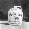 The Michigan Jug