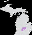 Michigan Senate District 24 (2010).png