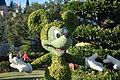 Mickey! (15864757516).jpg