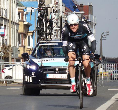 Middelkerke - Driedaagse van West-Vlaanderen, proloog, 6 maart 2015 (A044).JPG