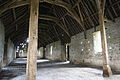 Middle Littleton Tithe Barn, Evesham, Worcestershire (3820849385).jpg
