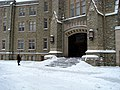 Middlesex College, University of Western Ontario.jpg
