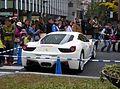 Midosuji World Street (140) - Ferrari 458 Italia.jpg