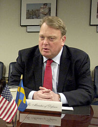 Mikael Odenberg.jpg