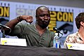 Mike Colter (36184583045).jpg