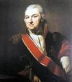 Mikołaj Morawski.PNG