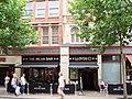 Milan Bar, Croydon, CR0 (2770914400).jpg