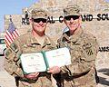 Military Working Dog handler re-enlists 130208-A-VM825-049.jpg