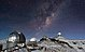 Milky Way Shines over Snowy La Silla.jpg