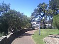 Millers Point NSW 2000, Australia - panoramio (27).jpg