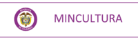 MinCultura (Colombia) logo.png