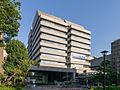 Minato-Ward-Office-Tokyo-01.jpg