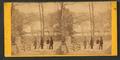 Mineral Springs, from Robert N. Dennis collection of stereoscopic views 2.png