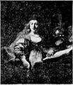 Minerva by Rembrandt 1635 (1931).jpg