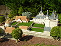 Mini-Châteaux Val de Loire 2008 367.JPG
