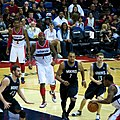 Minnesota Timberwolves vs Washington Wizards.jpg