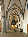 Minoritenkirche Köln - Seitenschiff (3).jpg
