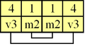 MirrorChord-intervals.PNG