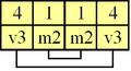 MirrorChord-intervals.PNG