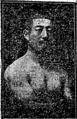 Mishima Yahiko Tengu.png
